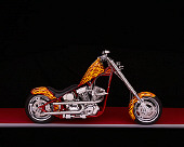 MOT 04 RK0005 04
