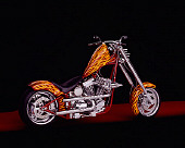 MOT 04 RK0006 03