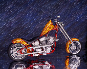 MOT 04 RK0008 01