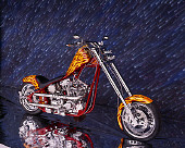 MOT 04 RK0010 01