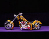 MOT 04 RK0014 03