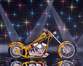 MOT 04 RK0016 04