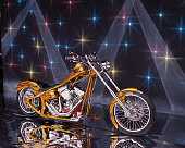 MOT 04 RK0017 02
