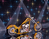 MOT 04 RK0018 01