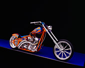 MOT 04 RK0019 04