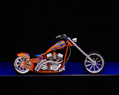 MOT 04 RK0020 04