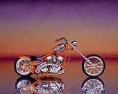 MOT 04 RK0022 03