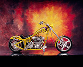 MOT 04 RK0044 02