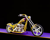 MOT 04 RK0045 04
