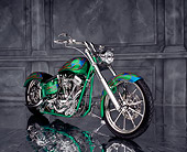 MOT 04 RK0066 02