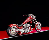 MOT 04 RK0082 01