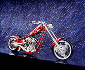 MOT 04 RK0083 02