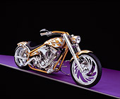 MOT 04 RK0105 07