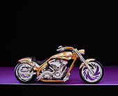MOT 04 RK0106 01