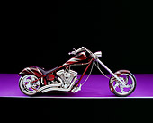 MOT 04 RK0109 02