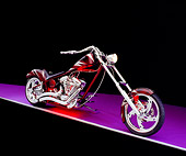 MOT 04 RK0110 01
