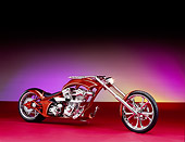 MOT 04 RK0114 05