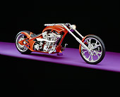 MOT 04 RK0116 11