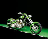 MOT 04 RK0124 09