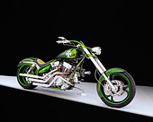 MOT 04 RK0125 05