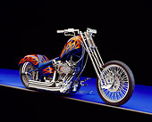 MOT 04 RK0127 06