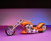 MOT 04 RK0147 04
