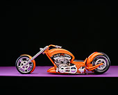 MOT 04 RK0149 06