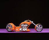 MOT 04 RK0150 12