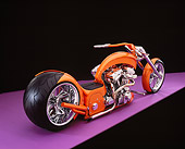 MOT 04 RK0151 07