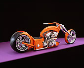 MOT 04 RK0152 05
