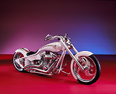 MOT 04 RK0153 05