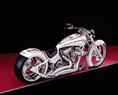 MOT 04 RK0157 04