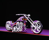 MOT 04 RK0158 04