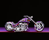 MOT 04 RK0159 05