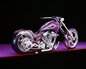 MOT 04 RK0160 03
