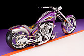 MOT 04 RK0161 01