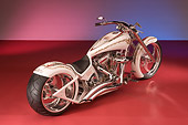 MOT 04 RK0163 01