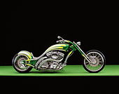 MOT 04 RK0169 06