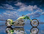 MOT 04 RK0173 06