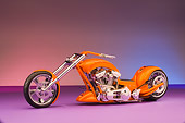 MOT 04 RK0178 01