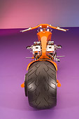 MOT 04 RK0179 01