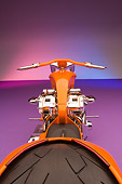 MOT 04 RK0180 01