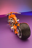 MOT 04 RK0181 01