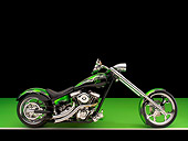 MOT 04 RK0190 01