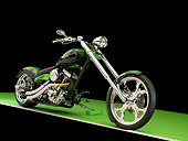 MOT 04 RK0191 01