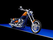 MOT 04 RK0194 01