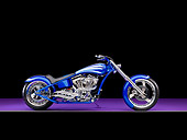 MOT 04 RK0196 01