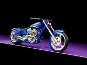 MOT 04 RK0197 01