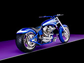 MOT 04 RK0198 01