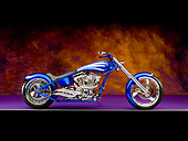 MOT 04 RK0199 01